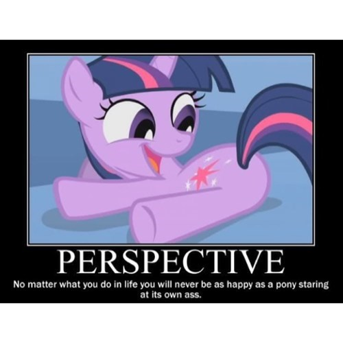 cutie mark,dat plot,twilight sparkle