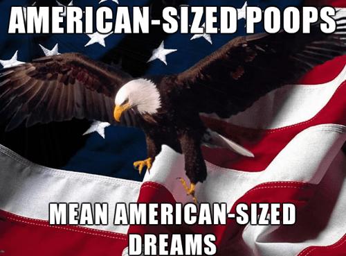 dreams food portions - 8343041792