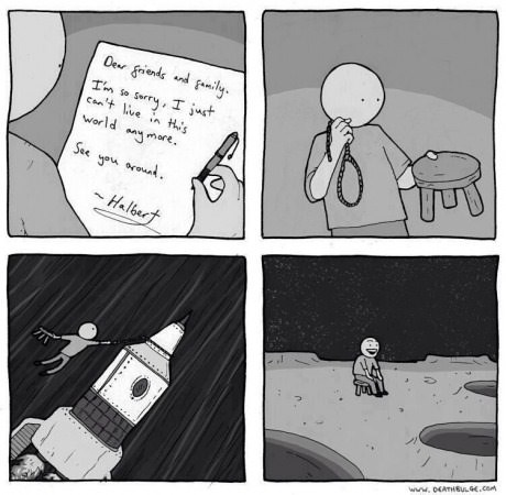 life is life,life,sad but true,web comics