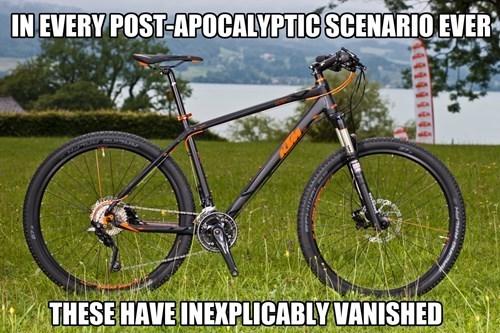 bikes bicycles - 8343539456