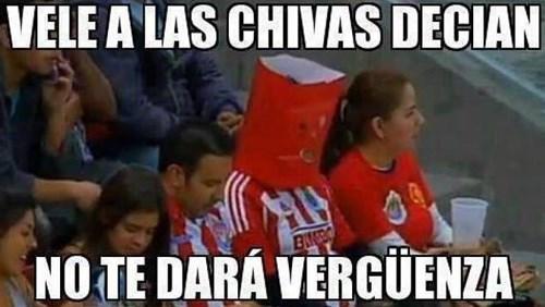 Memes futbol deportes bromas - 8343663360