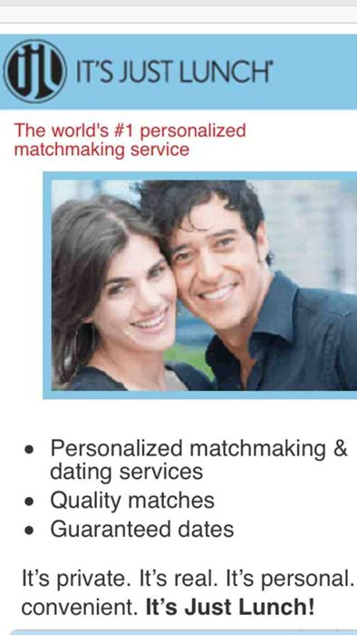 real online dating