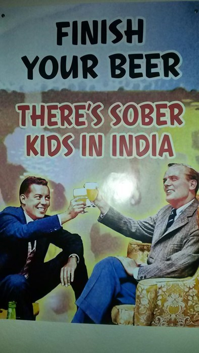kids funny india sober - 8343740672