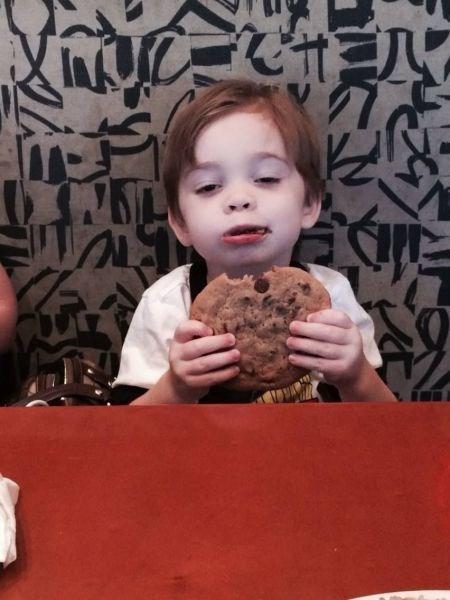 cookies kids parenting - 8343769856