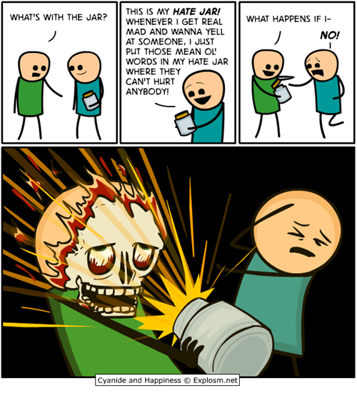 jar hate web comics - 8343775488