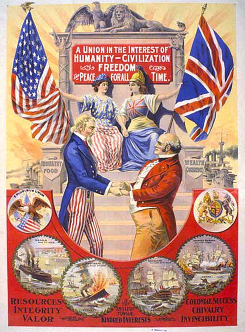 revolutionary war great britain united kingdom england UK - 8343876608