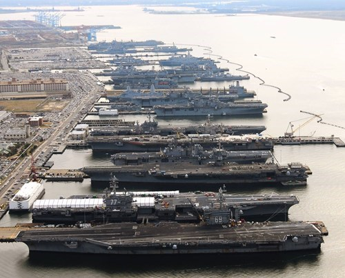aircraft carriers,navy,military