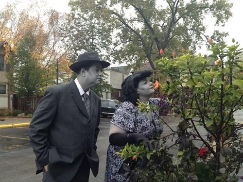 halloween costumes halloween - 8343949568