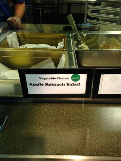 cafeteria food disgusting - 8344780288