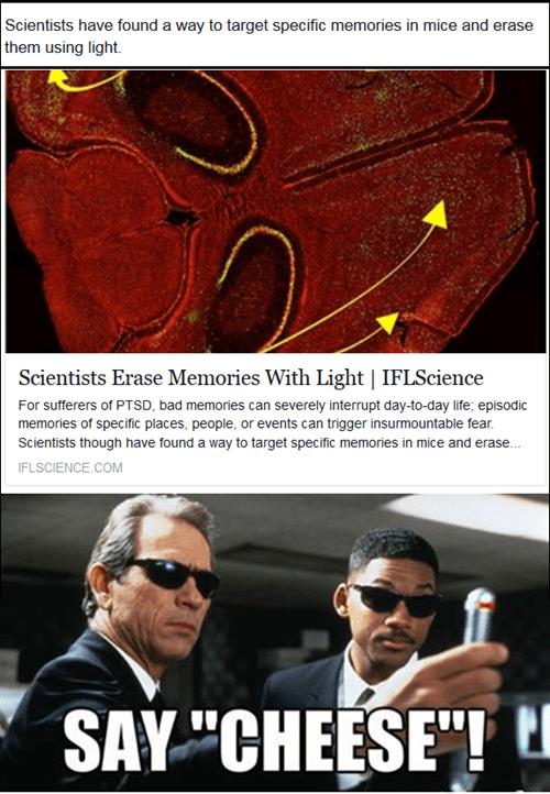 scifi men in black science - 8344861696