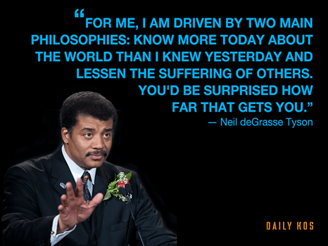 funny science Neil deGrasse Tyson philosophy - 8344880128