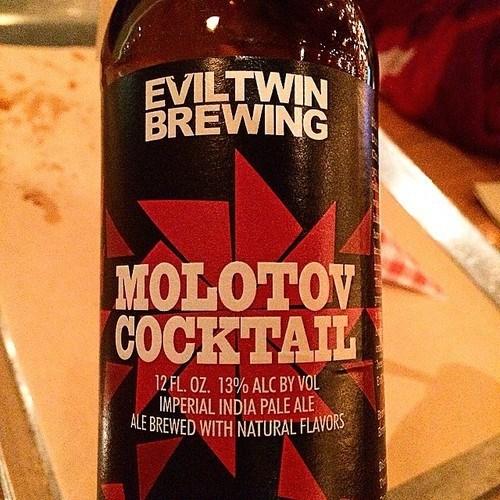 funny molotov cocktail - 8345845248