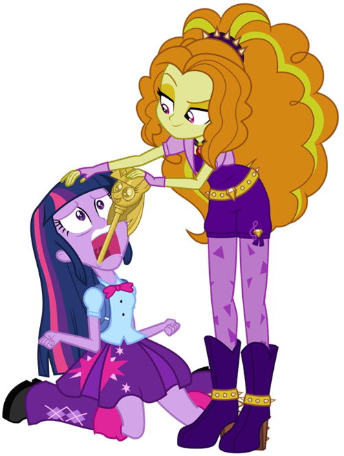 twilight sparkle twilicane rainbow rocks adagio dazzle - 8345905408