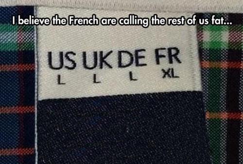 france,laundry