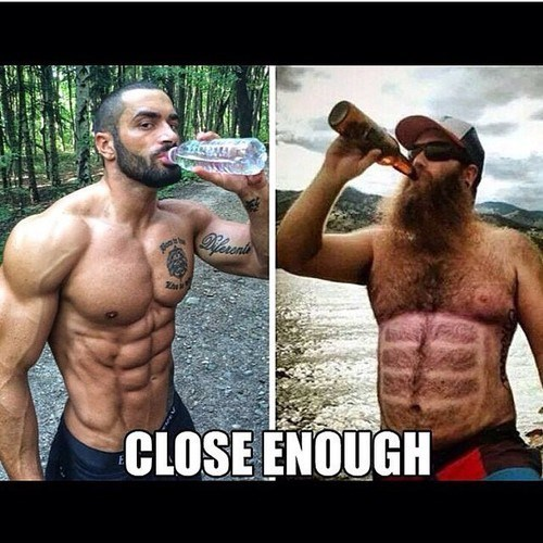 beer,six pack,abs,funny,after 12,g rated