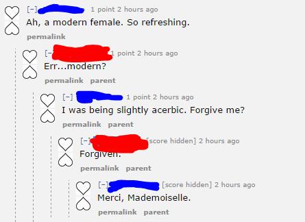 Reddit,neckbeards