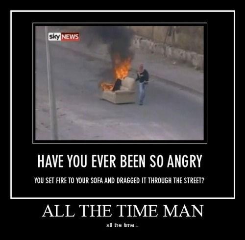 memes angry funny idiots news wtf - 8346586624