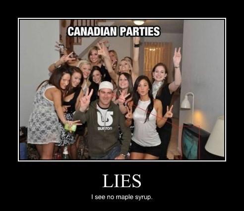 memes boston Canada hockey funny - 8346588672