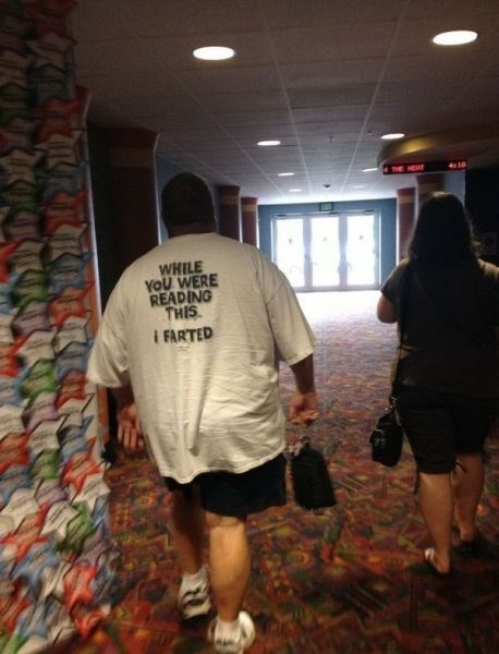 fart t shirts poorly dressed g rated - 8346629120
