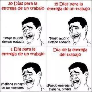 Memes bromas - 8346635520