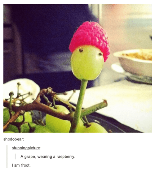puns guardians of the galaxy tumblr groot - 8346792960