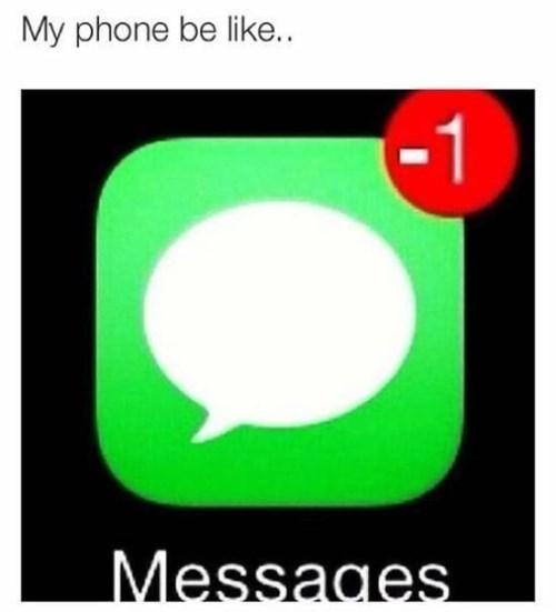 reaction phone that feel failbook - 8346816000