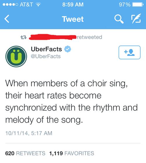 Fun Fact wisdom wrong twitter - 8346816768