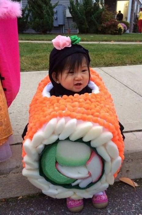 halloween costumes halloween - 8346904576