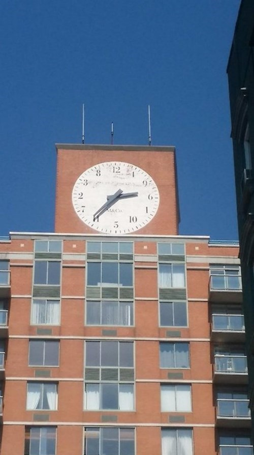 whoops,wrong,clock,fail nation,g rated