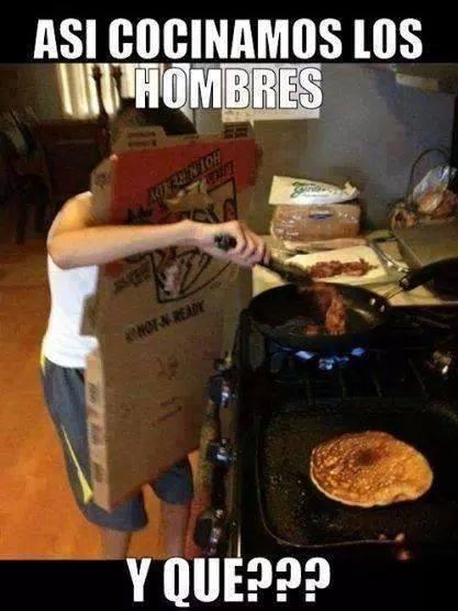 bromas Memes - 8347440896
