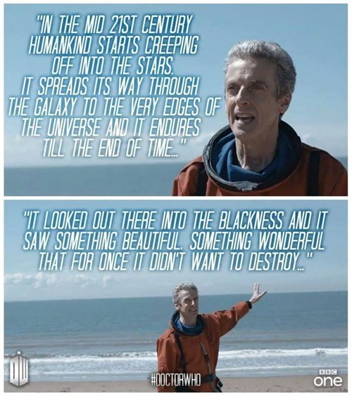 mankind 12th Doctor - 8347589376