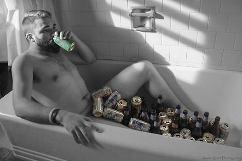 beer wtf bathroom funny - 8347861504