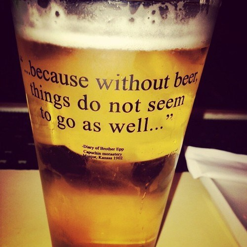 beer,pint glass,funny