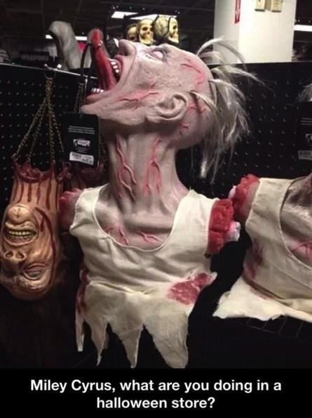 costume halloween miley cyrus wrecking ball - 8348070912