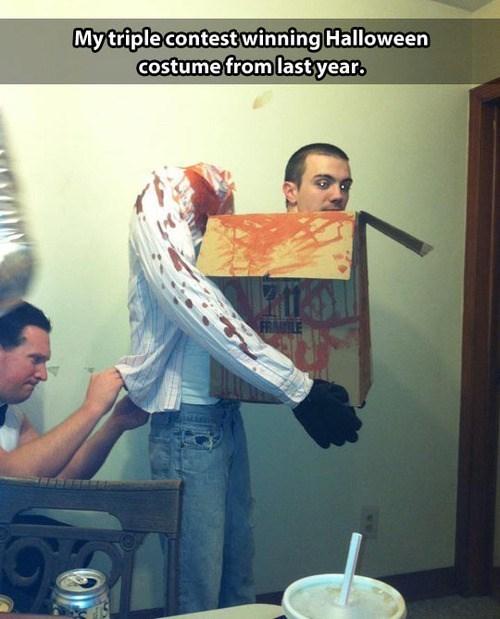 halloween costumes halloween - 8348074496