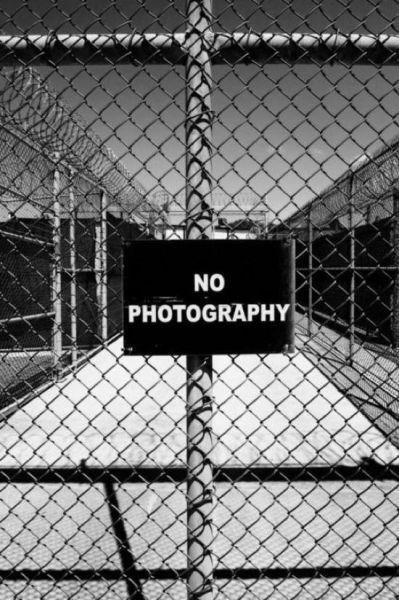 pranks fails photography - 8348367104