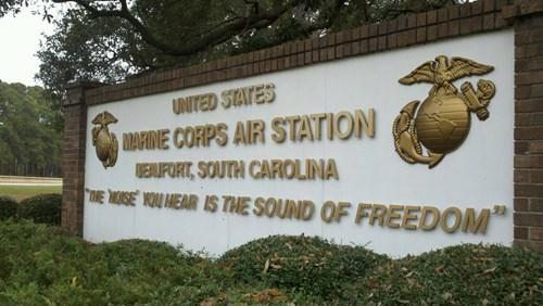 freedom military marines - 8348684288