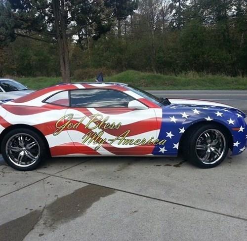 cars paint jobs - 8348691200
