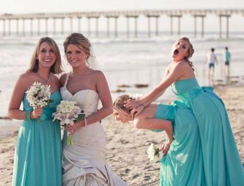 fails wtf bridesmaids sexy times funny - 8348746240