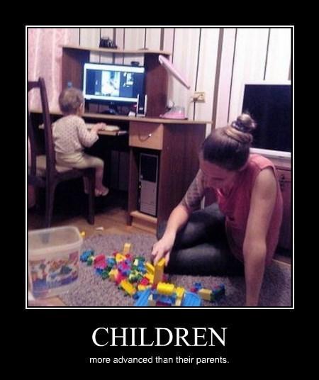 memes lego kids funny children - 8348808448