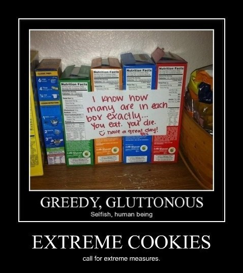 memes girl scout cookies awesome funny cookies - 8348808960