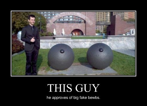 memes fake bewbs huge - 8348809728