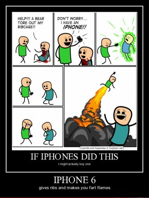 wtf,superhero,funny,iphone