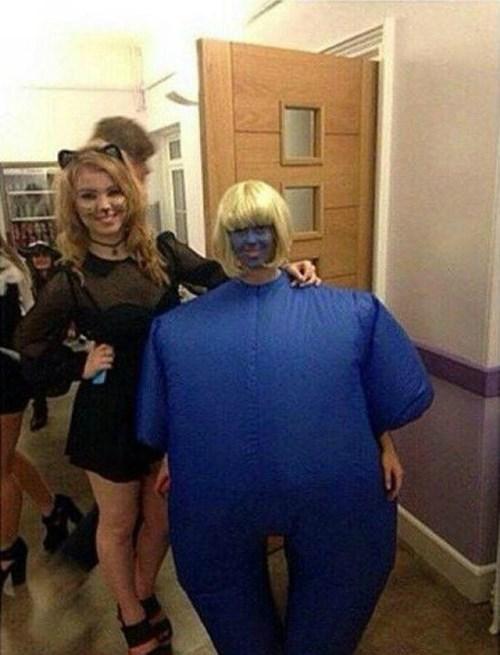 halloween costumes halloween girls - 8348982528