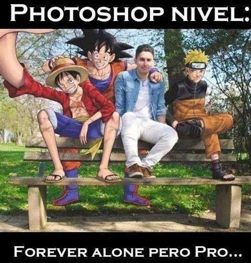 bromas Memes - 8349014784