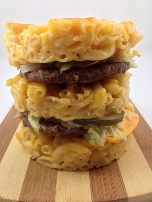 shut up and take my money cheeseburger big mac food - 8349081856