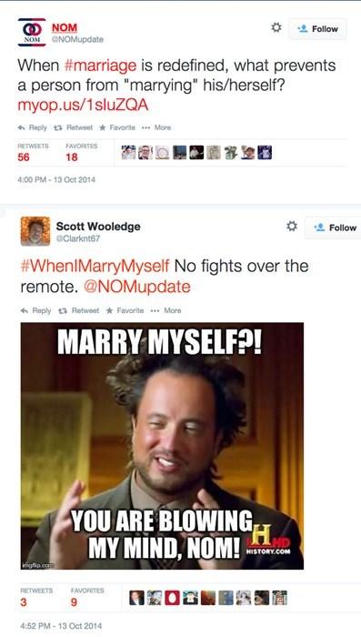 lgbtq twitter marriage hashtags failbook g rated - 8349090560