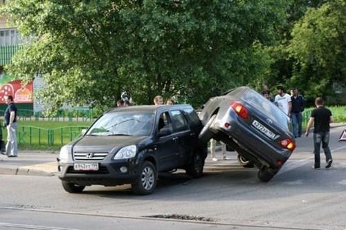 douchebag parkers cars what parking - 8349091584