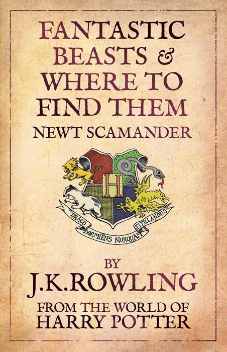 Harry Potter - 8349800704