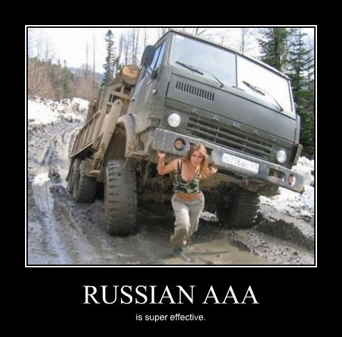 Sexy Ladies,russia,AAA,military,funny